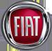 Grohovac volan, prodaja i zastupstvo Fiat vozila