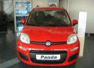 Fiat Panda 1.2 8v Primo