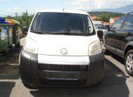 Fiat Fiorino Furgon