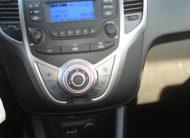 Hyundai ix20 1.4 dizel