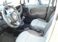 FIAT PANDA 4X4 0.9 CROSS