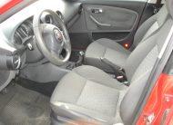 SEAT Cordoba, 1.4i