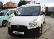 FIAT DOBLO FURGON 1.3 MJT