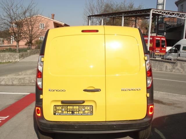Renault Kangoo Express Furgon