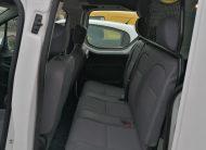 Citroen Berlingo – 5 sjedala