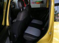 FIAT PANDA 0.9 TwinAir Cross 4×4
