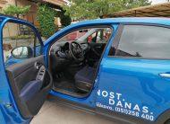 Fiat 500x 1.0 GSE Cult